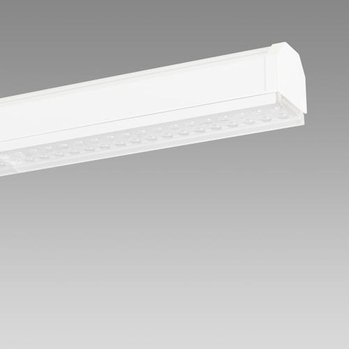 Traq led  1x21W - 2900 lm