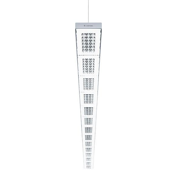 Sequence Pendelleuchte 105W DI LED10000-840 LDO ASI1 SRE