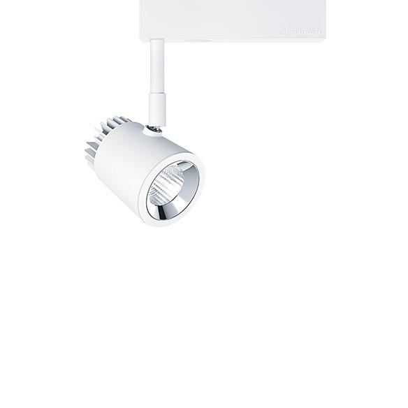 Diamo Strahler/Spot 22W LED1500-940 3CV FL WHM