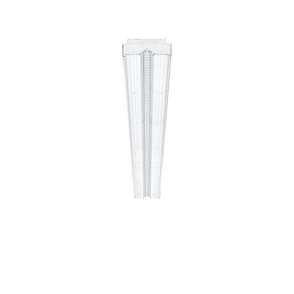 Trinos (lichtband) Deckenanbauleuchte 35W