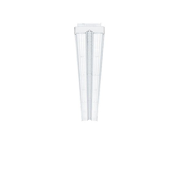 Trinos (lichtband) Deckenanbauleuchte 48W