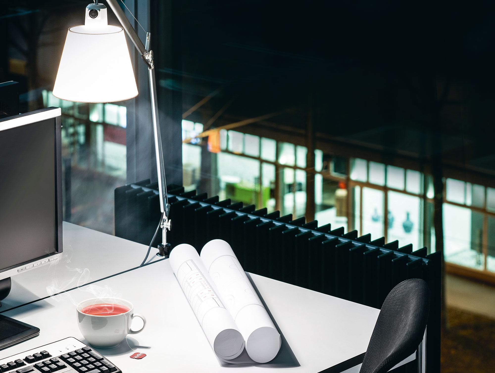 Bürobeleuchtung_2