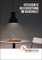 Cover_Lichtratgeber_Haushalte_bfe_de_352x500