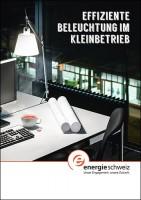 Cover_Lichtratgeber_KMU_bfe_de_352x500