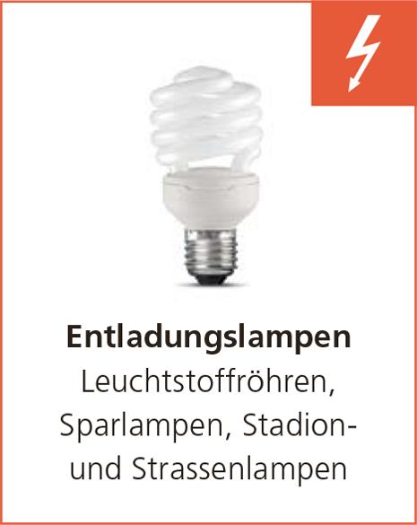 Entladungslampen_de_465x585