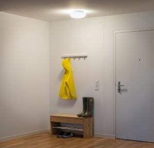 Garderobe_Deckenleuchte_1