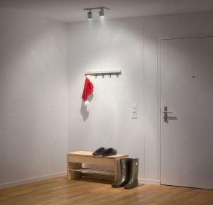 Garderobe_Deckenspot_1