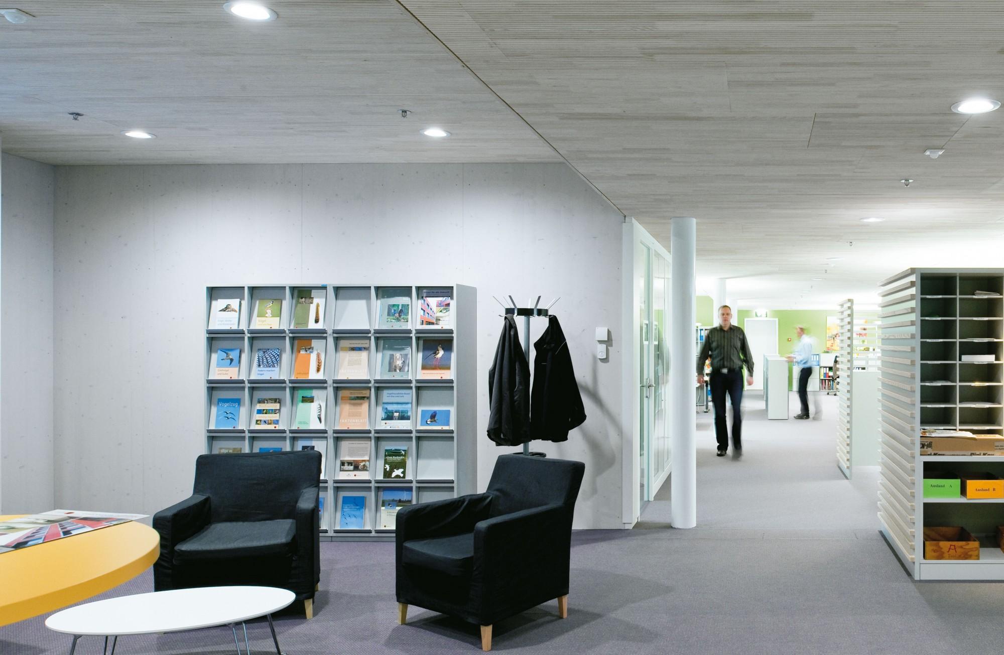 Korridor_Vogelwarte-Sempach_3