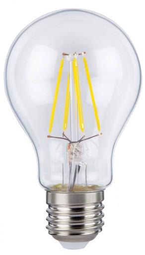 LED-Filament-Lampen im Test – Toplicht