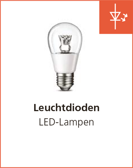Leuchtdioden_de_465x585