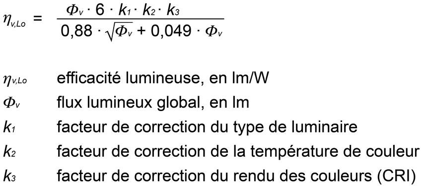 Lichtstrom-Formel_f