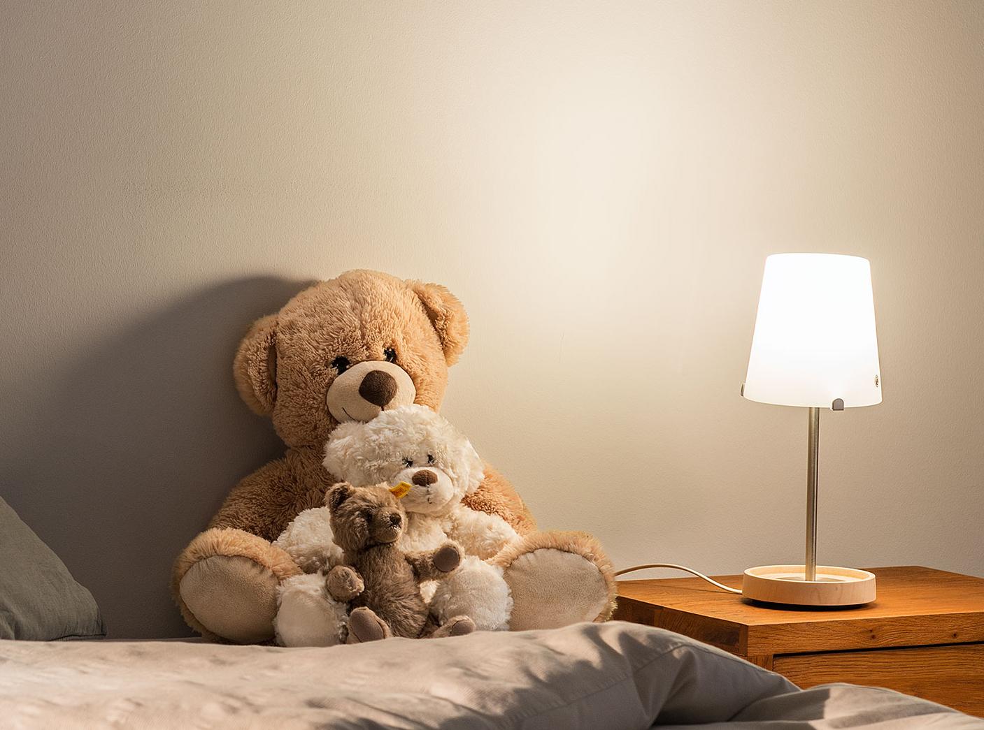 Schlafzimmer_Kinder_2