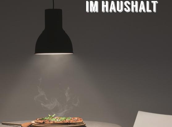 lichtratgeber_haushalte_bfe_DE_19-1_A4_quer