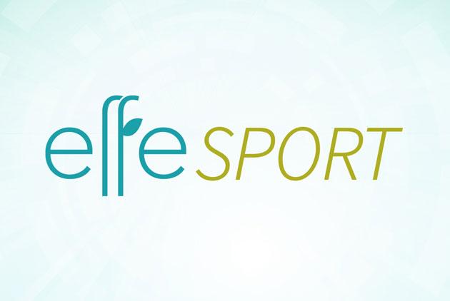 Logo effeSPORT
